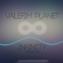 Infinity - Single/Valefim Planet