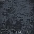 800% / Element 5/Shock Tactix