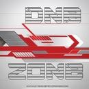 DNB - Zone/Centaurus B & GYSNOIZE & THE SPEEDWAY & Drimuzz & Hatevol & NuClear & DJ Vantigo & Stas Exstas & McRide & Slim Block & Van Sisto