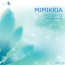 Thoughts - Single/Mimikria