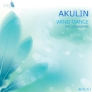 Wind Dance - Single/Akulin