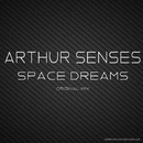 Space Dreams/Arthur Senses