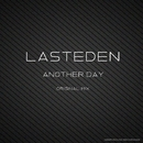 Another Day/LastEDEN