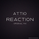 Reaction - Single/Attio