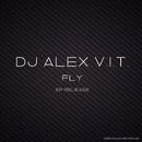 Fly/DJ Alex V.I.T.