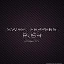 Rush - Single/Sweet Peppers