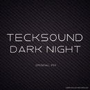 Dark Night - Single/TeckSound