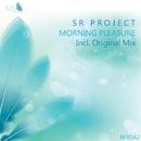 Morning Pleasure/SR project