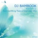 Radiance - Single/DJ Bambook