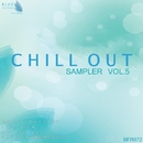 Chill Out Sampler - Vol.5/Baron Destroy & DJ LIFE NIK & DmitSpace & Skyfield & MEEELS
