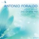 Light Night/Antonia Foraldo