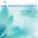 Snail - Single/Dan Smooth & Elena T