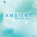 Ambient Sampler Vol. 4/ArcticA & MDMA Corp & Tersky