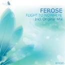 Flight To Nowhere - Single/Ferose