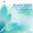 Pacification / Escape/Black-edem