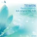 Piano Dreams - Single/Tewen