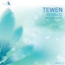 Revenge - Single/Tewen