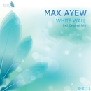 White Wall - Single/Max Ayew