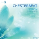 Freedom - Single/Chesterbeat