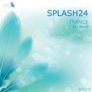 Trance - Single/Splash24
