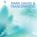 Best Day - Single/Mark David & Trancemystic