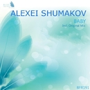 Baby - Single/Alexsei Shumakov