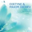 Analog - Single/Dirtyne & Maxim Dichev