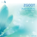 Pulp Fiction - Single/ZGOOT