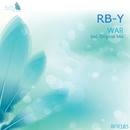 War - Single/RB-Y