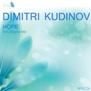Hope - Single/Dimitri Kudinov