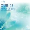 About Us/Dub 13