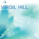 Mars - Single/Virgil Hill