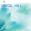 Jupiter - Single/Virgil Hill