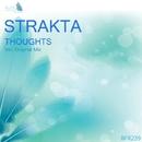 Thoughts - Single/Strakta