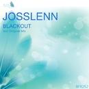 Blackout - Single/Josslenn