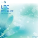 My House - Single/LTE