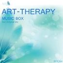 Music Box - Single/Art-Therapy