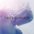 TechDance, Vol. 8/Abel Moreno & Eraserlad & Mogler & Manchus & J. Night & DIOKI & Cj Bullet & Andre Hecht & Chronotech & Freeone CJ'S & Juicero & Ruslan Holod & Lone Dolphin