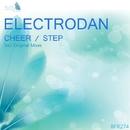 Cheer / Step/ElectroDan