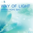 Spring Hope/Way of Light