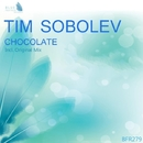 Chocolate - Single/Tim Sobolev