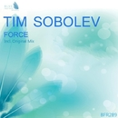 Force - Single/Tim Sobolev
