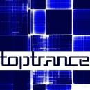 TOP Trance/Dmitry Bereza & Nephed & Wavegate & Dary Adams & Baseman & Dramaturg & AlexUpdate & Ilya Ryabov