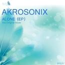 Alone/AkroSonix