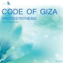 Photosynthesis - Single/Code of Giza