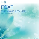 The Night City/Foxt
