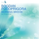 Morning Breeze - Single/Bogdan Podoprigora