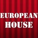 European House/Royal Music Paris & Candy Shop & Big Room Academy & Jeremy Diesel & Galaxy & Iconal & KAMERA & I - BIZ & FLP Box & FICO & Filipe Vesic & Gala Ktika & Brother D & Frankie Fitz & Jon Gray