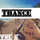 Hollywood Trance, Vol. 6/Hed-G & Dj Kolya Rash & CYCLONE & D Kolya Rash & 2 Masters & Skorpy & Amind Two Guys & Dj Vlad Kuznetsov & Denny Saint & Introtrance & Baseman