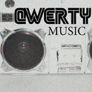 QWERTY Music/Anton Seim & AnLight & Creatique & Jack Ward & David Tamamyan & Antent & EasyWay (EW) & Jagin & Dan Rise & Aqualight & DJ KvanT & DJ Volya & John Bonker & Phlint & Johnny Foster